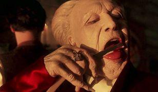 """Dracula"": oglądaj kultowy film o wampirach na WP Pilot"