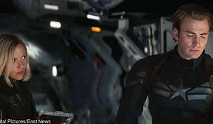 Avengers Endgame - oficjalny zwiastun filmu. Marvel podkręca apetyt