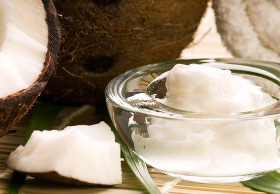 Olej kokosowy - zdrowy czy szkodliwy?