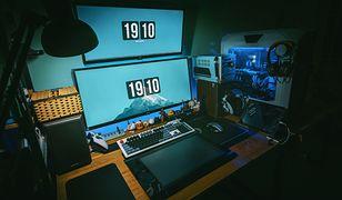 Czego szukać w Smart TV?