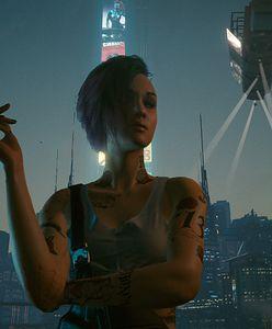 Czy Cyberpunk 2077 to gra 10/10? Moje wrażenia po 45 godzinach