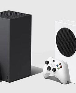Xbox All Access w Polsce: co to jest i ile kosztuje? Konsola na abonament się opłaca?