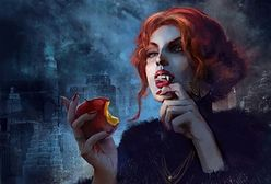 Vampire: The Masquerade – Coteries of New York to powrót do Świata Mroku na jaki liczyłam