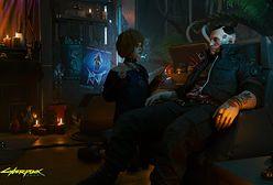 """""""Cyberpunk 2077"""" - jest pierwszy gameplay! Nareszcie wiemy, jak będzie wyglądać gra"""