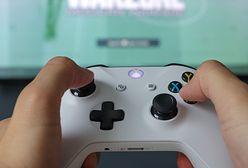Xbox Live Gold - jak kupić i co zyskujemy w ramach abonamentu Microsoft