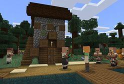 Jak pobrać Minecraft? Wyjaśniamy, czym różnią się poszczególne wersje