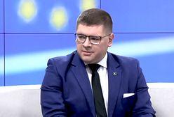 Tomasz Rzymkowski: do komisji ds. Amber Gold wpłynęły nowe materiały