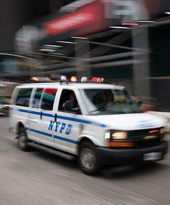 Tragedia w Nowym Jorku. Nie żyje trzylatek