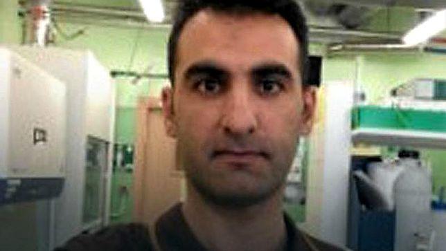 Sąd uchylił areszt Ameerowi  Alkhawlany. Według ABW Irakijczyk zagraża bezpieczeństwu Polski