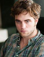 Robert Pattinson nie jest zabawny