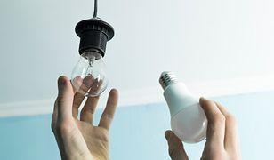 Trzy mity dotyczące oświetlenia LED