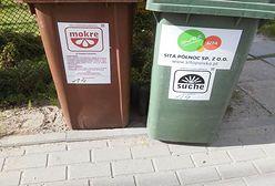 Bez względu na bilans ceny wywozu śmieci w Gdańsku w przyszłym roku nie ulegną zmianie