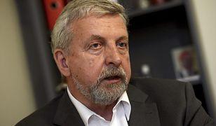 Alaksandr Milinkiewicz