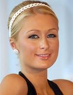 Samokrytyczna Paris Hilton