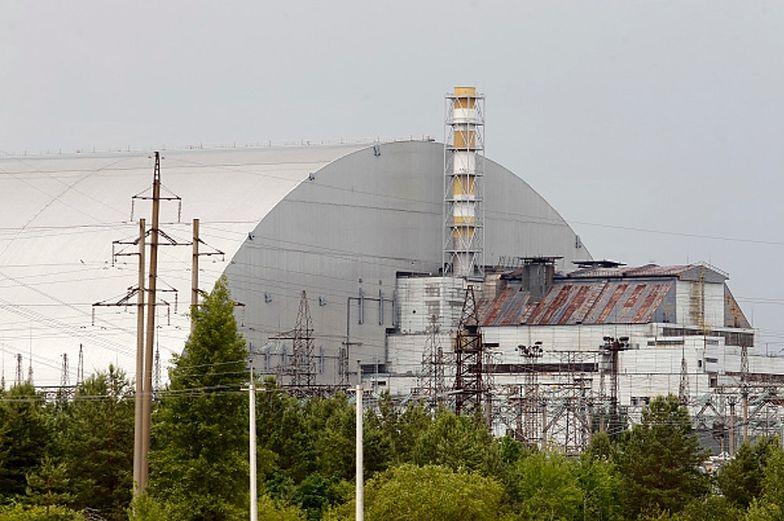 Ukraina ujawnia prawdę o Czarnobylu. Odtajniono ukrywane informacje