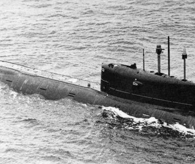 Nowe informacje dotyczące zatopionego okrętu