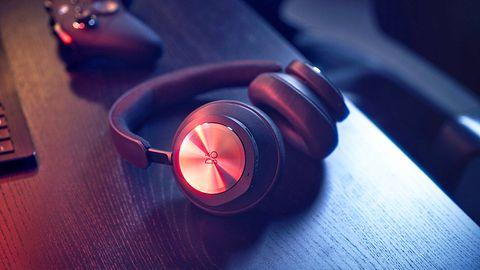 Bang & Olufsen Beoplay Portal: słuchawki kosztujące tyle co Xbox Series X