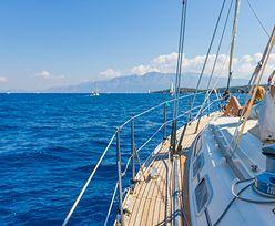 Czarter jachtu w Chorwacji - ABC najmujących