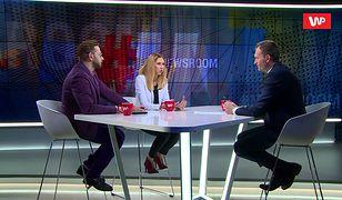 Zamieszanie wokół szefa NIK. Dziennikarz ma oczekiwania wobec Jarosława Kaczyńskiego
