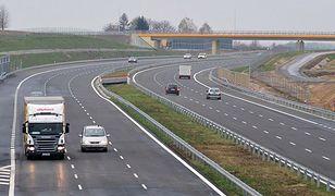 Jakie zmiany czekają kierowców w 2015 r.?