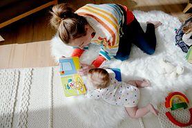 10 praktycznych gadżetów, które ułatwią Wam codzienność z malutkim dzieckiem