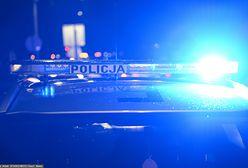 Śmiertelny wypadek na A2 na Mazowszu. Nie żyje jedna osoba