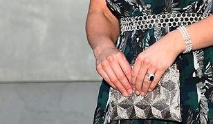 Kate oddała hołd księżnej Dianie? Mają coś wspólnego