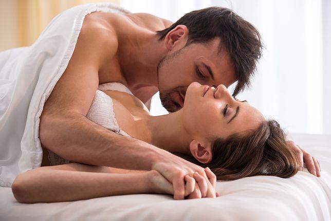 Seks w czasie okresu? Wypróbuj ten gadżet