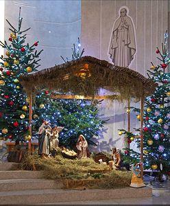 Więcej wolnego w Boże Narodzenie? Ekonomiści są zgodni