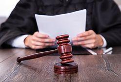 Sprawa Iwony Cygan. Sąd uchylił areszt 15 z 17 oskarżonych