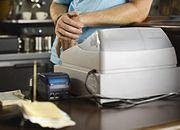 Sklepowy kredyt: przysługa czy kłopot?