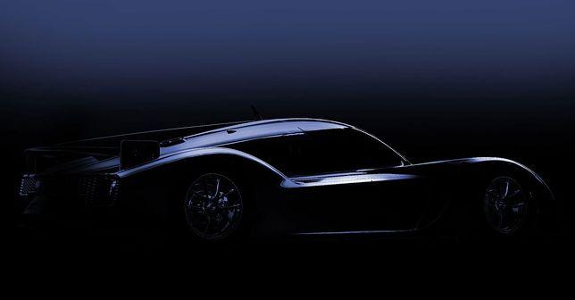 Toyota chce pokazać, że swoje wyścigowe doświadczenie potrafi przenieść na drogi.