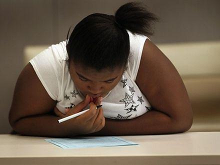 Pomysły na walkę z otyłością dzieci