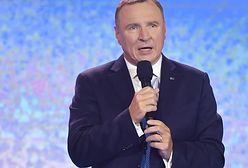 """Koniec Pospieszalskiego w TVP. Kurski mówi, że """"nastąpił zupełny odpał"""""""