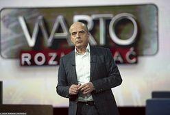 Jan Pospieszalski: Po zdjęciu mojego programu z TVP nie mamy środków do życia