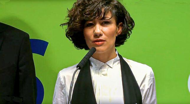 Lucia Durisz Nicholsonova została przewodniczącą Komisji Zatrudnienia i Spraw Socjalnych w PE