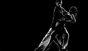 Dobrze tańczysz? Świetnie nadajesz się na męża