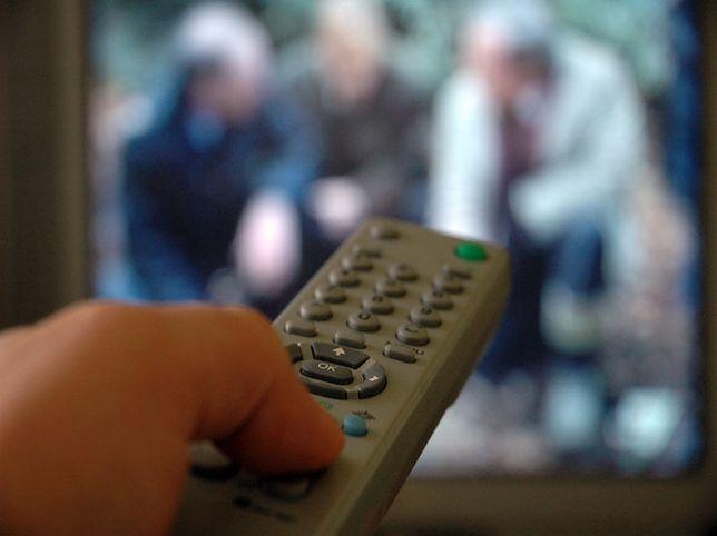 Zlikwidują popularny kanał TVP?