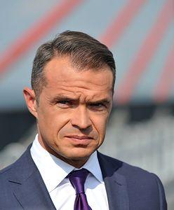 Sławomir Nowak wróci do aresztu? Prokuratura zbada pochodzenie pieniędzy na 1 mln złotych kaucji