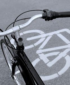 Katowice. Dobre wiadomości dla rowerzystów. Będą nowe drogi