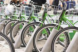 Śląskie. Metropolia chce budować drogi rowerowe, na razie powstają kolejne koncepcje