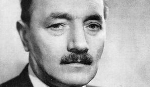 Zanim objął władzę w PRL, Bolesław Bierut był radzieckim szpiegiem