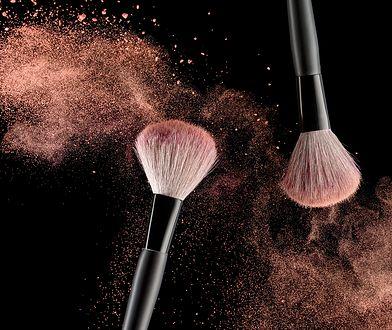 Ikoniczne makijaże. 5 typów Agi Wilk, nowej Make Up Artist marki L'Oréal Paris