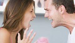 Co naprawdę różni kobiety i mężczyzn?