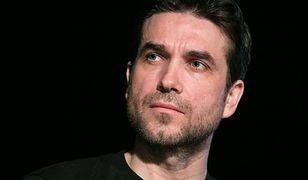 ''Dead Before Dying'': Marcin Dorociński gra w RPA