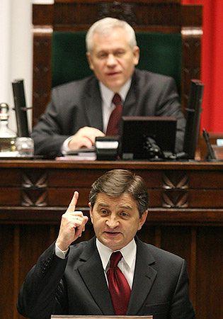 Sławomir Skrzypek nowym prezesem NBP