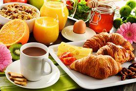 Śniadanie może niszczyć mózg. Wystarczą 4 dni