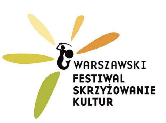 Zbliża się Festiwal Skrzyżowanie Kultur!