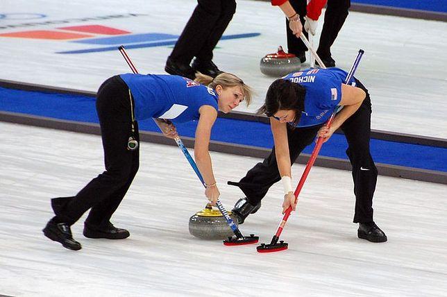 X Mistrzostwa Polski Juniorów w curlingu