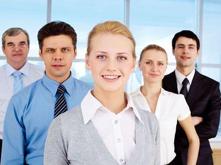 Co kobietom przeszkadza w sukcesie zawodowym?